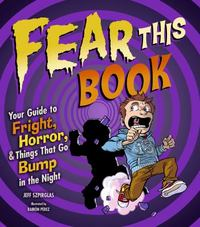 Fear This Book 0 9781897066676 1897066678
