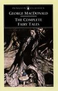 The Complete Fairy Tales 1st Edition 9780140437379 0140437371