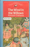 Wind in the Willows 0 9780808540762 0808540769