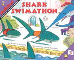 Shark Swimathon 0 9781442007338 1442007338