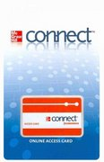 Connect™ Access Card for Macroeconomics 18th edition 9780077306151 0077306155