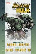 Ultimate Comics Wolverine vs. Hulk 0 9780785140139 0785140131