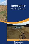 Drought Assessment 1st edition 9789048124992 9048124999