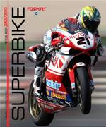 Superbike - The Official Book, 2009-2010 0 9788879114684 8879114689