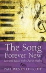 The Song Forever New 0 9780819223739 0819223735