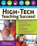 High-Tech Teaching Success! 1st Edition 9781593638795 1593638795