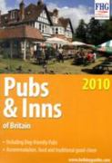 Pubs and Inns of Britain 2010 0 9781850554219 1850554218