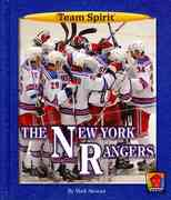 The New York Rangers 0 9781599533391 1599533391
