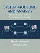 System Modeling and Analysis 1st edition 9780130348357 013034835X