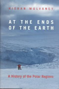 At the Ends of the Earth 2nd edition 9781559639088 1559639083