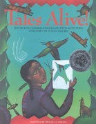 Tales Alive! 1st Edition 9780913589793 0913589799