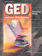 GED Exercises 0 9780739836040 0739836048