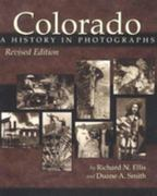 Colorado 4th edition 9780870817892 0870817892