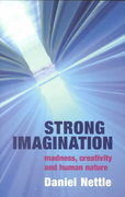 Strong Imagination 1st Edition 9780198507062 0198507062