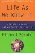 Life As We Know It 1st Edition 9780679758662 0679758666