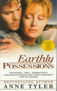 Earthly Possessions 0 9780804108898 0804108897