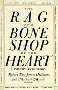 The Rag and Bone Shop of the Heart 1st Edition 9780060924201 0060924209