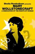 A Vindication of the Rights of Woman 0 9781844674466 1844674460