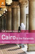 The Rough Guide to Cairo & the Pyramids 0 9781848365315 1848365314