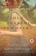 Her Fearful Symmetry 1st Edition 9781439169018 1439169012