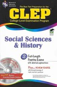 Social Sciences and History 0 9780738606934 0738606936