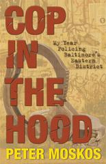 Cop in the Hood 1st Edition 9780691143866 0691143862