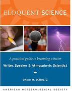 Eloquent Science 0 9781878220912 1878220918