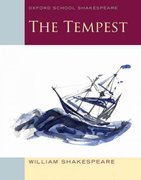 The Tempest 1st Edition 9780198325000 0198325002
