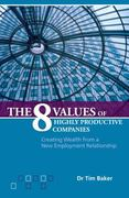 The 8 Values of Highly Productive Companies 0 9781921513206 1921513209