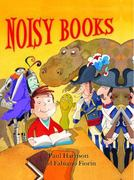 Noisy Books 0 9781607542582 1607542587