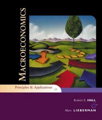 Macroeconomics 5th edition 9781439038987 1439038988