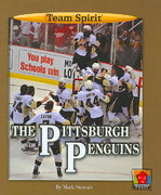 The Pittsburgh Penguins 0 9781599533407 1599533405