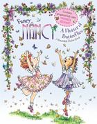 Fancy Nancy 0 9780061703874 0061703877