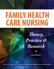 Family Health Care Nursing 4th Edition 9780803621664 0803621663