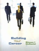 Building Your Career Booklet (Book Only) 4th edition 9780324590777 0324590776