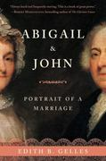 Abigail and John 1st Edition 9780061354120 0061354120