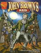 John Brown's Raid on Harper's Ferry 1st Edition 9780736862066 0736862064