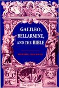 Galileo, Bellarmine, and the Bible 1st Edition 9780268010270 0268010277