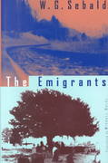 The Emigrants 0 9780811213387 0811213382