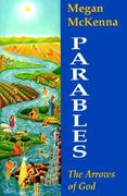 Parables 1st Edition 9780883449752 0883449757