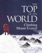 Top of the World 0 9780613607322 0613607325