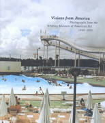 Visions from America 0 9783791327877 3791327879