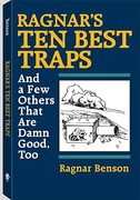 Ten Best Traps and a Few Others That Are Damn Good, Too 0 9780873643283 0873643283