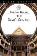 The Devil's Charter 1st edition 9780878301003 0878301003