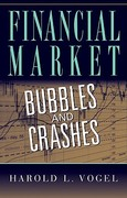 Financial Market Bubbles and Crashes 0 9780521199674 0521199670