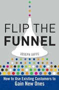 Flip the Funnel 1st edition 9780470487853 0470487852