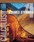 Multivariable Calculus  Concepts and Contexts (Metric International Edition)