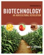 Introduction to Biotechnology 2nd Edition 9781435498372 1435498372