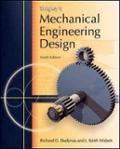 Shigley s Mechanical Engineering Design
