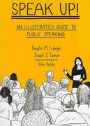 Speak Up & VideoCentral Public Speaking 1st edition 9780312601980 0312601980